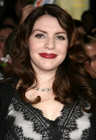Stephanie Meyer