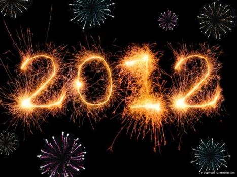 2012-fireworks
