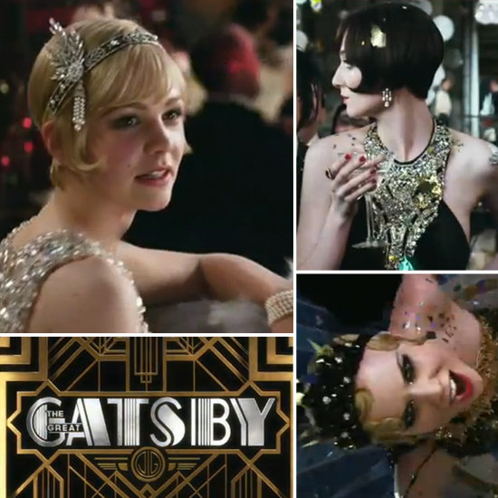 Date or dump ladies from the great gatsby hardcovers and heroines