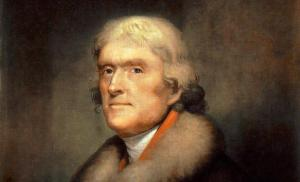 121018_CB_Jefferson.jpg.CROP.rectangle3-large