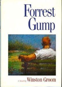 Forrest-Gump-Book
