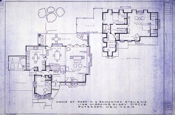 artists_make_floor_plans_of_popular_tv_and_movie_houses_640_07