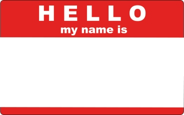 hello_my_name_is_sticker_by_trexweb1