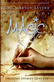 writing magic 2