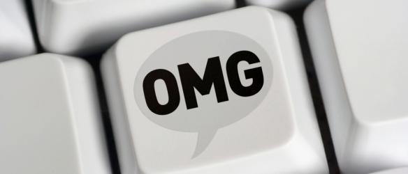 avoiding-jargon-acronyms-resume