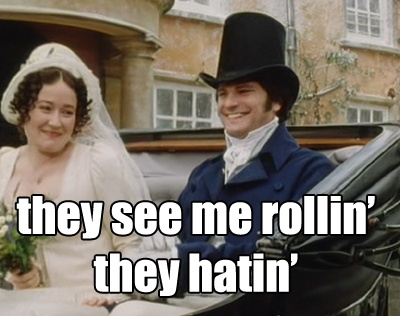 jane-austen-pride-and-prejudice-meme