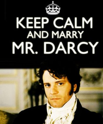 Keep-Calm-And-Marry-Mr-Darcy-period-drama-fans-31403327-500-600
