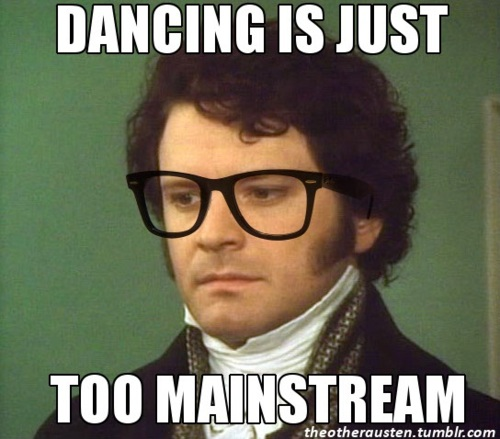 mr.-darcing-dancing-meme