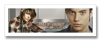 paranormalcy_lend_by_leesa_m-d391pb3[10]