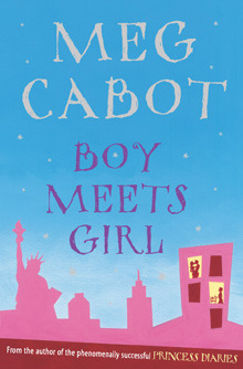 girl meets boy pdf A teenaged boy thrown out of his young adult realistic fiction book list isolation, but when he meets a girl known as.