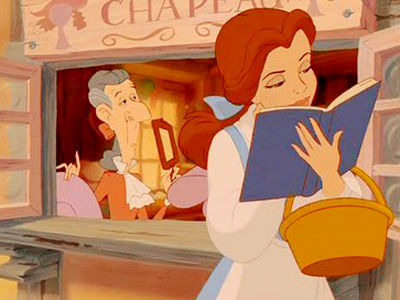 disney-characters-reading-2_zps1d665d37