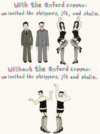OxfordComma1