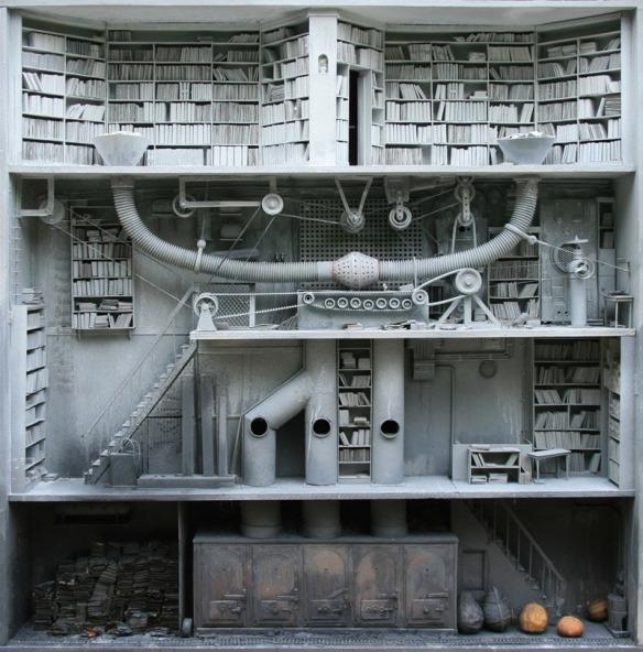 Giai-Miniet-diorama-04