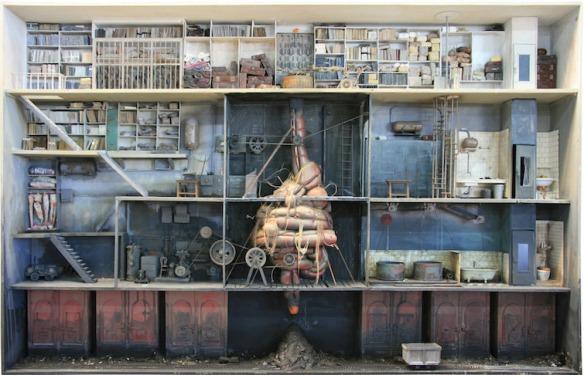 Giai-Miniet-diorama-15