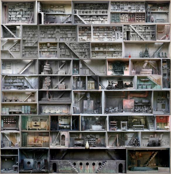 Giai-Miniet-diorama-20