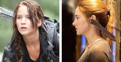 katniss-tris-hunger-games-divergent