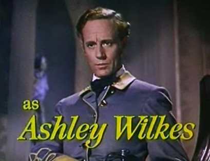 Leslie_Howard_as_Ashley_Wilkes_in_Gone_With_the_Wind_trailer