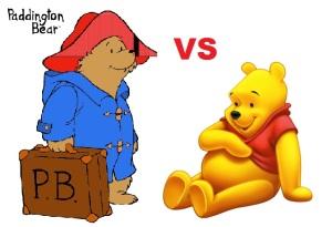 winnie-the-pooh-vs-paddington-bear