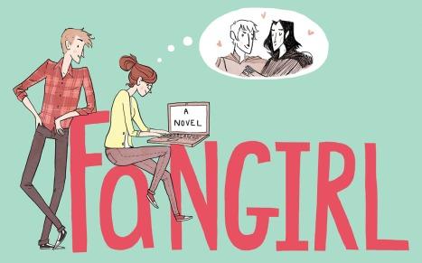 fangirl-ftr