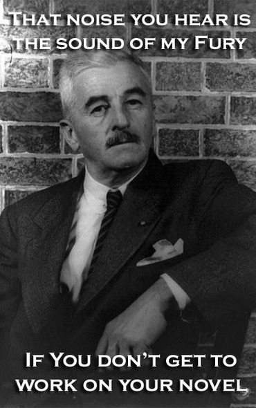 william-faulkner-shame