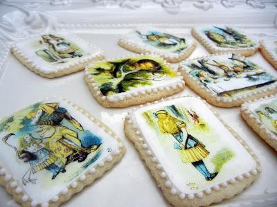 alice-cookies2