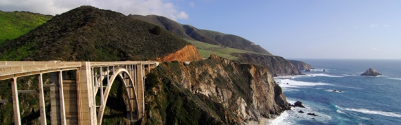Big-Sur_BixbyBridge1