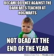 frabz-became-defence-against-the-dark-arts-teacher-at-hogwarts-not-dea-2678b8