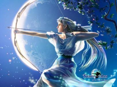 Artemis-600x450