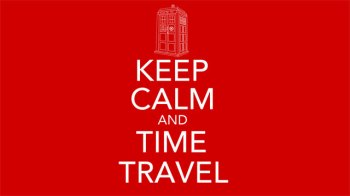 keep-calm-and-time-travel5