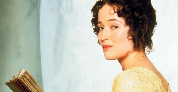 Elizabeth: Independent, Intelligent, Fine Eyes