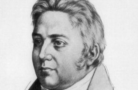 "Samuel Taylor Coleridge: ""Our own heart, and not other men's opinions, forms our true honor."""