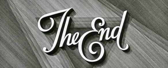 3426.the end.jpg-610x0