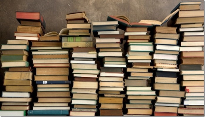 STACK-OF-BOOKS_thumb