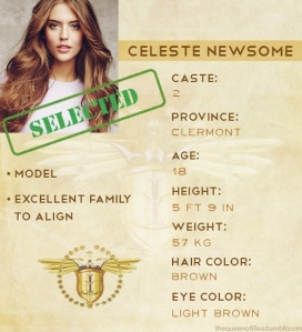 Celeste_Newsome_Info