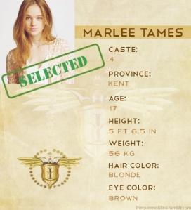 Marlee_Tames_Info_Photo