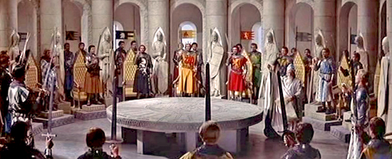 king_arthur_round_table