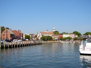 Dock_Street_Annapolis