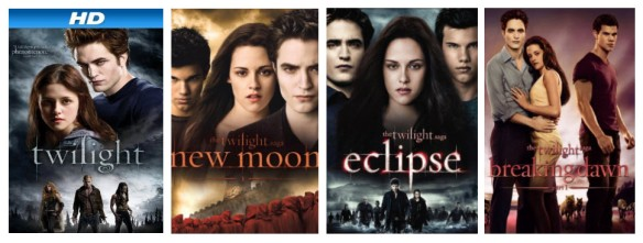 freebies2deals-twilight-movie-collage