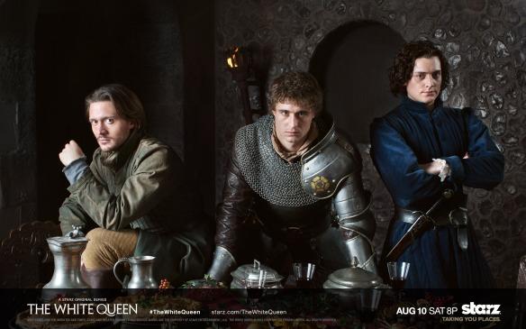 The-White-Queen-the-white-queen-bbc-35155089-1920-1200