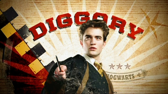 Cedric_Diggory_Triwizard_tournament_banner