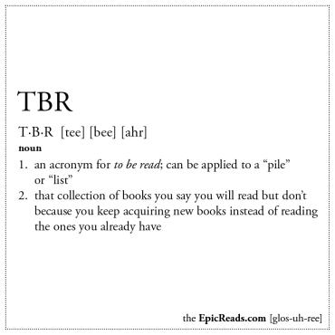ER_dictionary_023