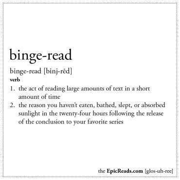 ER_dictionary_025