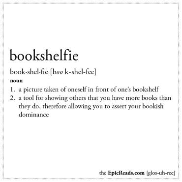ER_dictionary_026