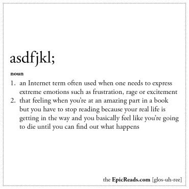 ER_dictionary_029