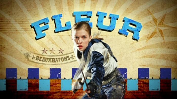 Fleur_dela_cour_Triwizard_tournament_banner
