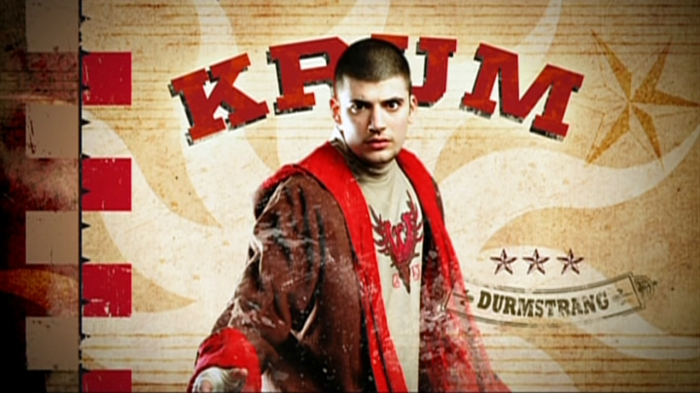 Viktor_Krum_Triwizard_tournament_banner