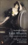 The House of Mirth, by Edith Wharton