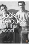 On the Road, by Jack Keroac