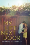 My Life Next Door, by Huntley Fitzpatrick