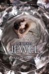 The Jewel, by Amy Ewing